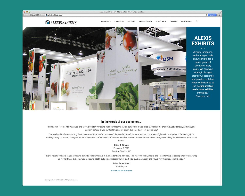 Schön Ae Trade Online Dekoration Von